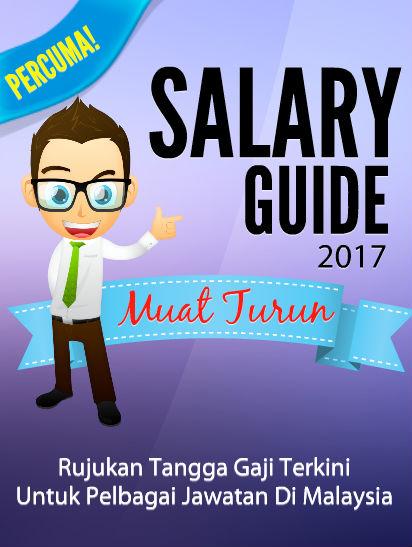 nik-faiz-career-coach-malaysia