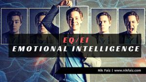 eq-emotional-intelligence