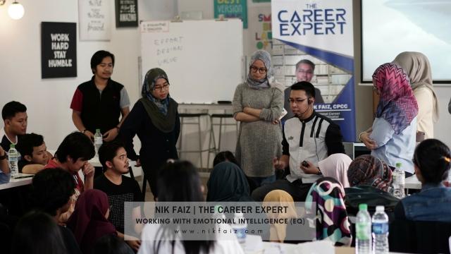 nik-faiz-emotional-intelligence-training-malaysia