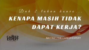 nik faiz career coach malaysia