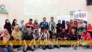 cabaran graduan malaysia