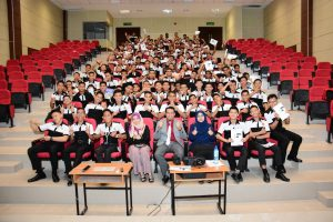 seminar-lepasan-spm