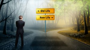 3 Perkara Mengubah Persepsi Anda Tentang Hidup