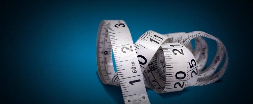 weight-loss-diet-plan-nik-faiz-nutrition