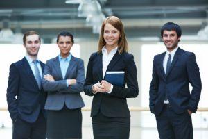 2 Kategori Tawaran Kerja Anda Patut Tahu, Khas Untuk Pencari Kerja