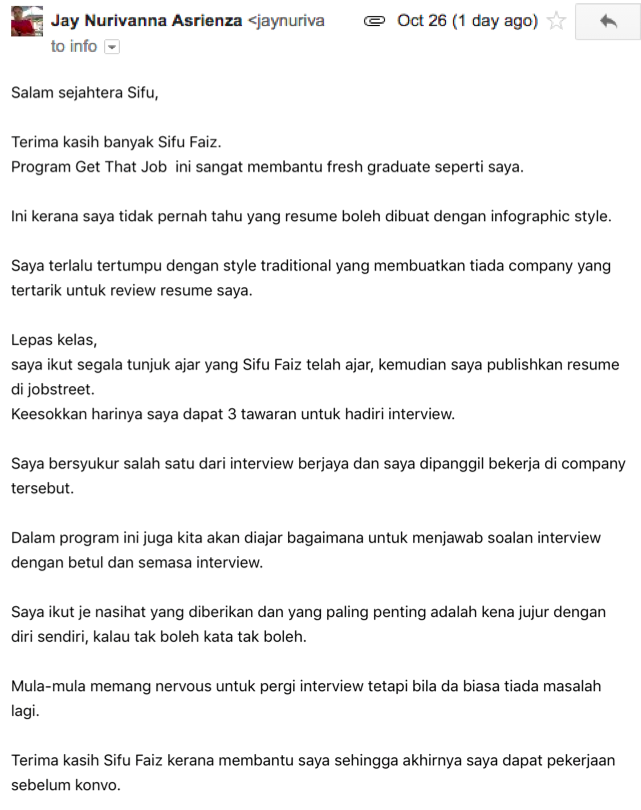testimony-nik-faiz-get-that-job
