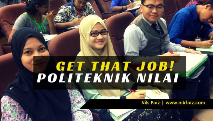 nik-faiz-get-that-job-poli