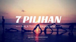 lepasan-spm-nik-faiz-career-coach-malaysia