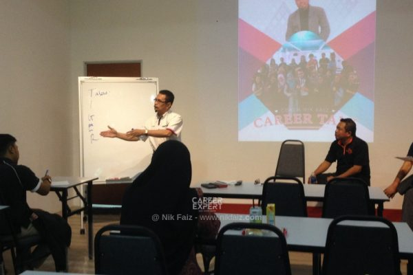 nik-faiz-seminar-kerjaya-6