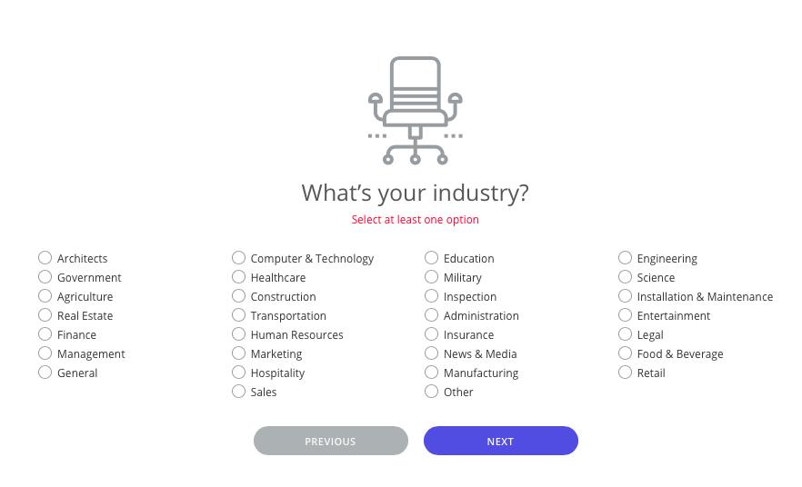 cara mudah buat resume online