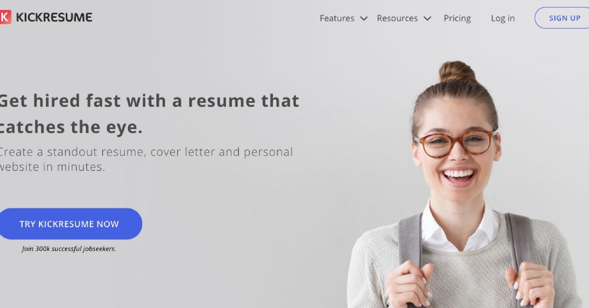 Cara Mudah Buat Resume Infografik Secara Online