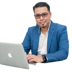 Nik Faiz Perunding Kerjaya Malaysia